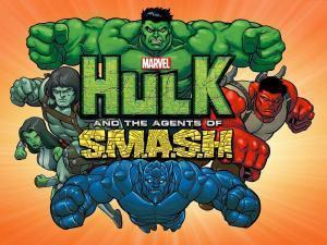 Hulk and the Agents of SMASH: The Savage Land, Review