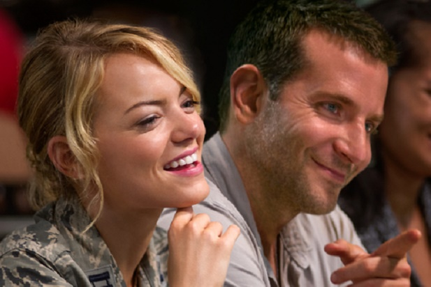 Prospects for Bradley Cooper-Emma Stone's 'Aloha' Show How Hack Attack Still …