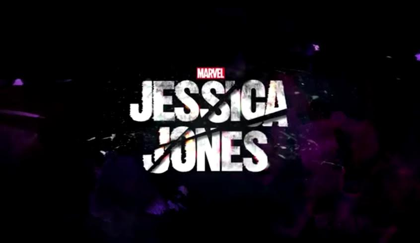 As the first full 'Jessica Jones' trailer lands, there's much to gain from …